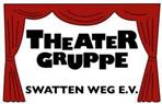 Theatergruppe Swattenweg